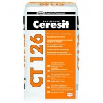Glet CT 126 20kg