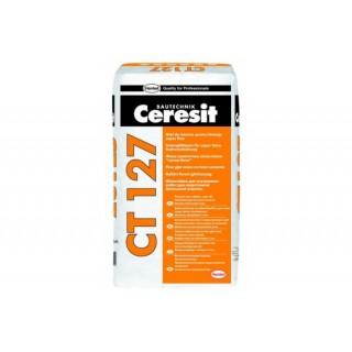 Glet CT 127 20kg